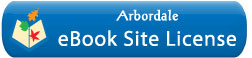 Click here to access Arbordale eBooks