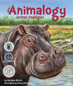 bookpage.php?id=Animalogy