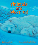 Just how do animals sleep in the 