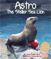 An orphaned sea lion is found and raised at The Marine Mammal Center in Sausalito, California. When released, he keeps swimming back to the Center, just like a lost dog finding his way home. Based on real events, follow Astro to his current home at the Mystic Aquarium in Connecticut.