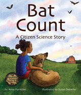 It's time for the citizen science 