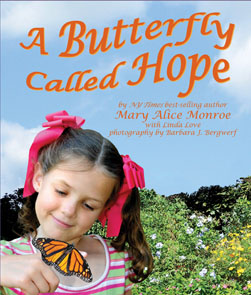 bookpage.php?id=ButterflyHope
