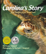 This heartwarming photographic journal 