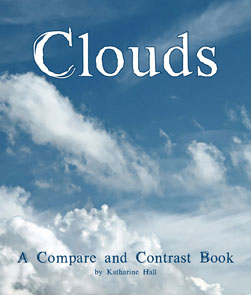 bookpage.php?id=Clouds