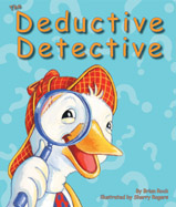 bookpage.php?id=DeductiveDetective