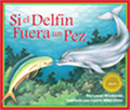 Join Delfina the dolphin as she imagines that she becomes other sea animals: a fish, a sea turtle, a pelican, an octopus, a shark, and even a manatee! Written by Loran Wlodarski and Illustrated by Laurie Allen Klein.