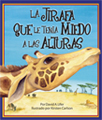 Modeled after The Wizard of Oz, this enchanting story describes a young giraffe who suffers from a fear of heights and his journey to overcome the doubt that holds him back. Written by David A. Ufer and Illustrated by Kristen Carlson.
