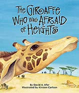 Modeled after The Wizard of Oz, 