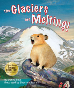 bookpage.php?id=Glaciers