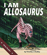 What was it like to live as a 