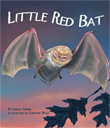 The seasons turn cold, and little red bat doesn't know what to do. Should she stay or should she go? Find out in this tale of a young red bat's first winter. Written by Carole Gerber, Illustrated by Christina Wald.