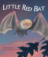 The seasons turn cold, and little 