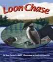 When a boy and his mother take their dog Miles on a peaceful canoe ride, they find themselves frantically racing to save a mother loon and her family! Written by Jean Heilprin Diehl and Illustrated by Katheryn Freeman.