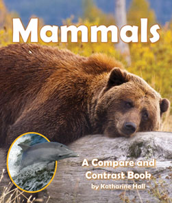bookpage.php?id=Mammals