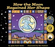 Influenced by Native American 