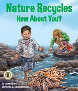 bookpage.php?id=NatureRecycles