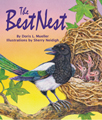 Maggie Magpie patiently explains how to build a nest. This clever retelling of an old English folktale teaches the importance of careful listening.