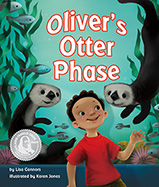 What child hasn't wondered what 