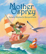 Nursery rhymes go nautical, 
