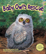 Join Maddie and Max as they 