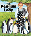 Penelope Parker lives with penguins! Short ones, tall ones; young and old—the penguins are from all over the Southern Hemisphere including some that live near the equator! Do the penguin antics prove too much for her to handle? Children count and then compare and contrast ten different penguin species as they learn geography. Written by Carol A. Cole. Illustrated by Sherry Rogers.