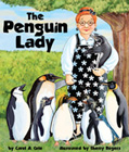 Penelope Parker lives with penguins! Short ones, tall ones; young and old—the penguins are from all over the Southern Hemisphere including some that live near the equator! Do the penguin antics prove too much for her to handle? Children count and then compare and contrast ten different penguin species as they learn geography.