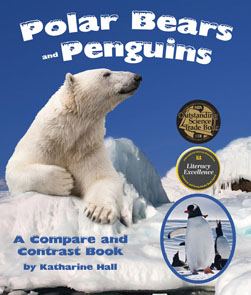 bookpage.php?id=PolarPenguins