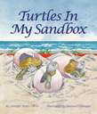 "When a diamondback terrapin lays eggs in a girl's sandbox, she becomes a ""turtle-sitter."" She learns about these animals and makes an important contribution to their survival. Written by Jennifer Keats Curtis and Illustrated by Emanuel Schongut."