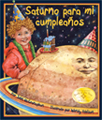Jeffrey wants Saturn for his birthday, and he wants the moons, too—all 47 of them. His dad better hurry with the order, though, because shipping might take a while. Written by John McGranaghan and Illustrated by Wendy Edelson.