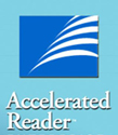 Click to view Accelerated Reader Sets (Cover Image Display)
