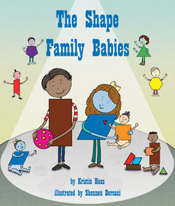 bookpage.php?id=ShapeFamily