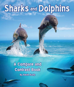 bookpage.php?id=SharksDolphins