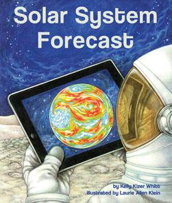 bookpage.php?id=SolarForecast