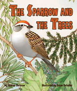 Why do trees lose their leaves? 
