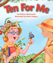 Two friends take off on a butterfly hunt, only to find themselves tangled in a mathematical net! Who will catch the most butterflies on their addition adventure?