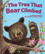 From the roots that anchor the tree 