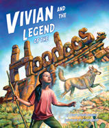 The legend of the hoodoos is far 
