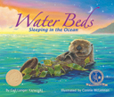 This soothing bedtime story explains in simple, poetic language how ten different marine mammals—animals that live in water but breathe air—sleep in the ocean. Written by Gail Langer Karwoski and Illustrated Connie McLennan.