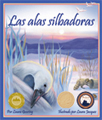 Marcel, a young tundra swan, is tired from the first half of a winter migration, so he decides to stay up north. He soon realizes he's not cut out for life on ice. What will he do? Illustrated by Laura Goering and  Illustrated by Laura Jacques.