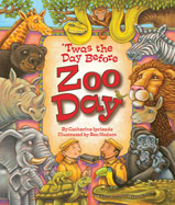 This delightful adaptation of the 