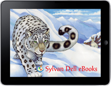 Click to see our new Fun eReader iPad App
